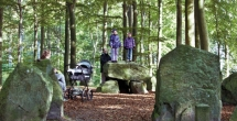 Stone and Bronze Age